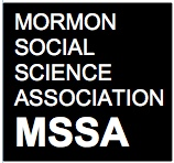 Mormon Social Science Association